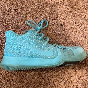 Nike Krie 3 Aquas